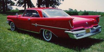 chrysler-300-1959a