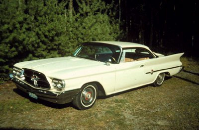chrysler-300-1960a
