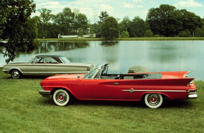 chrysler-300-1961a