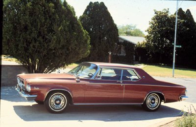 chrysler-300-1963a