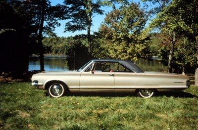 chrysler-300-1965a