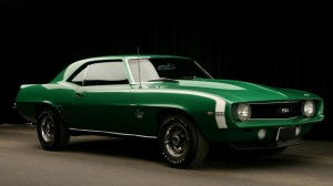 cool_muscle_cars_wallpapers_high_resolution-1024x575