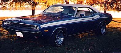 dodge-challenger-1971a