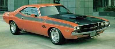 dodge-challenger-ta-1970a-small