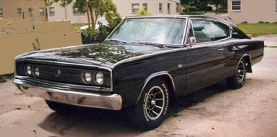 dodge-charger-1966a