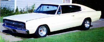 dodge-charger-1967a