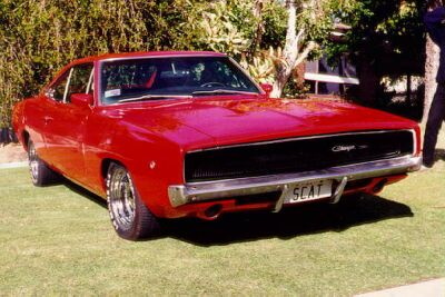 dodge-charger-1968a
