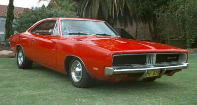 dodge-charger-1969a