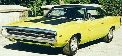 dodge-charger-1970a