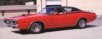 dodge-charger-1971a