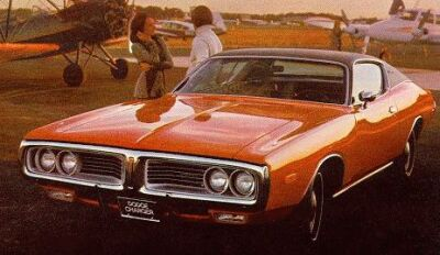 dodge-charger-1972a