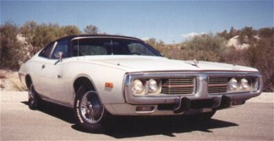 dodge-charger-1973a