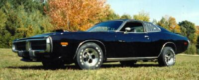 dodge-charger-1974a