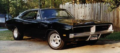 dodge-charger-1a