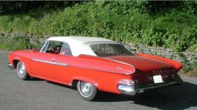 dodge-dart-1961a