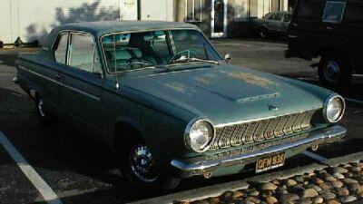 dodge-dart-1963a