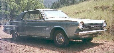 dodge-dart-1964a