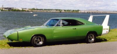 dodge-daytona-1969a