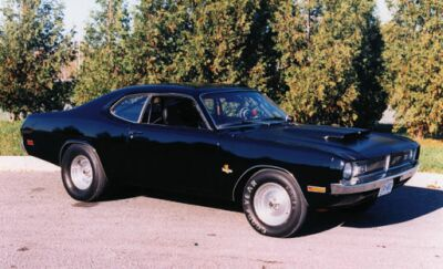 dodge-demon-1971a