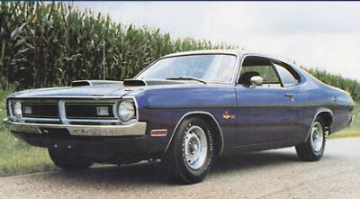 dodge-demon-1972a