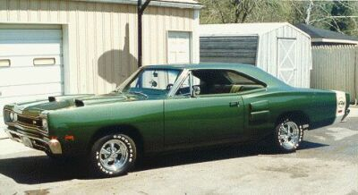 dodge-superbee-1969a