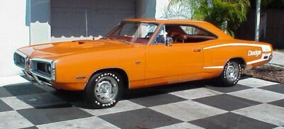 dodge-superbee-1970a