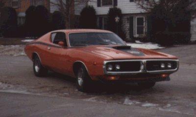 dodge-superbee-1971a