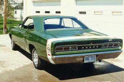 dodge-superbee-1a