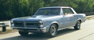 pontiac-gto-1964z