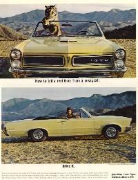 pontiac-gto-ads-1965a-small