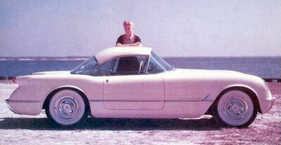 chevrolet-corvette-1954a
