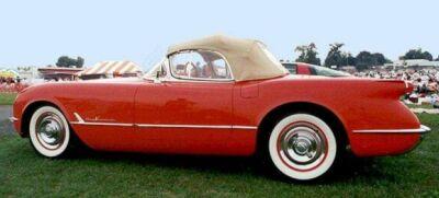 chevrolet-corvette-1955a