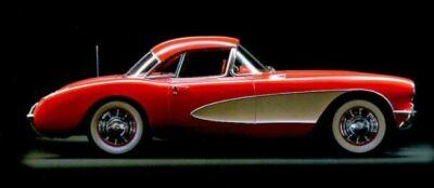 chevrolet-corvette-1956a