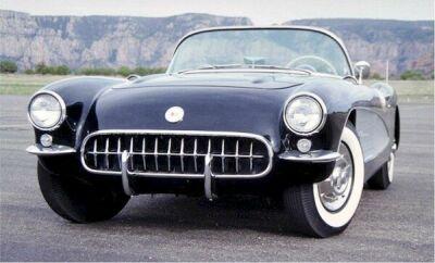 chevrolet-corvette-1957a
