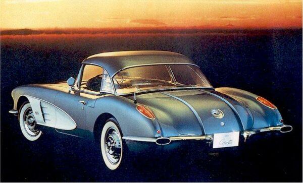 chevrolet-corvette-1958a