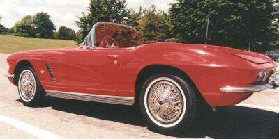 chevrolet-corvette-1962a