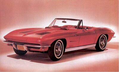 chevrolet-corvette-1963a
