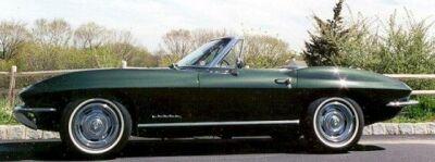 chevrolet-corvette-1967a