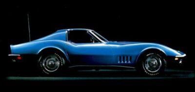 chevrolet-corvette-1968a