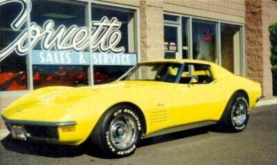 chevrolet-corvette-1971a