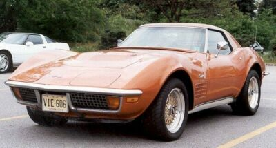 chevrolet-corvette-1972a
