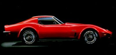 chevrolet-corvette-1973a