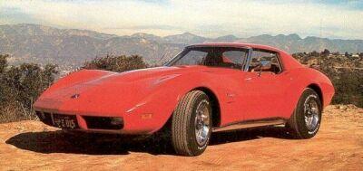 chevrolet-corvette-1974a