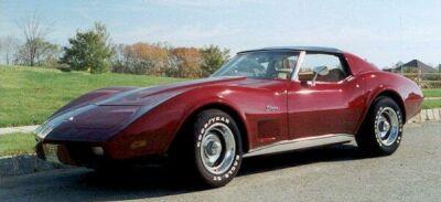 chevrolet-corvette-1975a