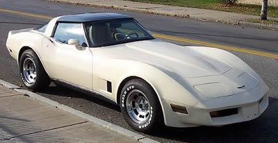 chevrolet-corvette-1980a