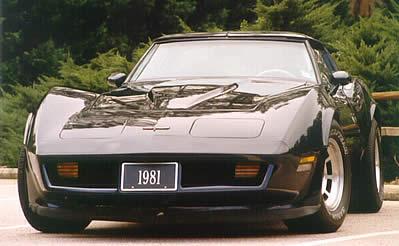 chevrolet-corvette-1981a
