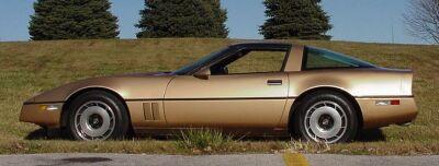 chevrolet-corvette-1984a