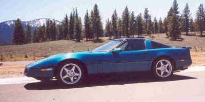 chevrolet-corvette-1985a