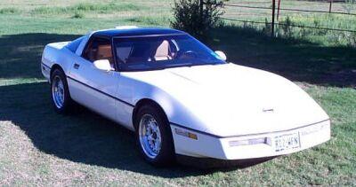 chevrolet-corvette-1986a