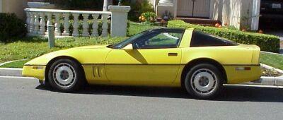chevrolet-corvette-1987a